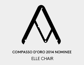 SELECTION FOR COMPASSO D'ORO