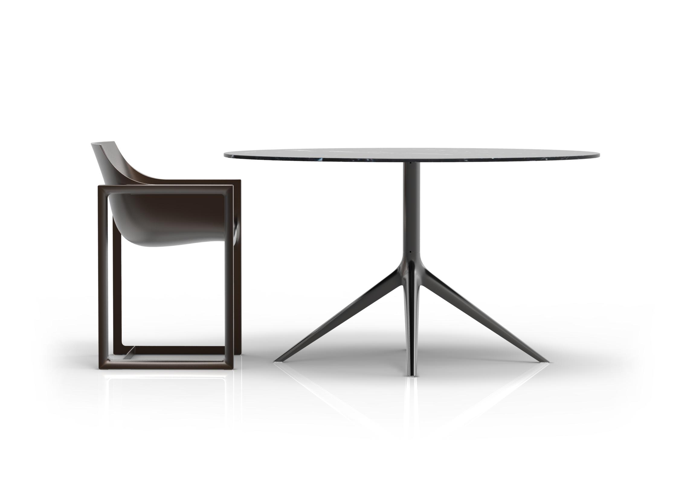 MARISOL TABLE