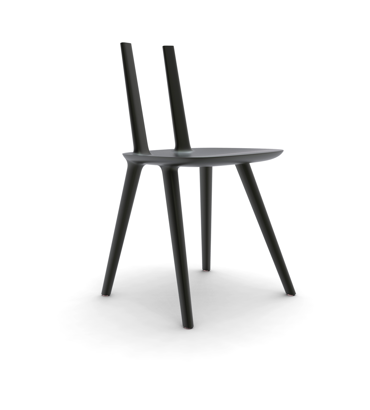 TABU CHAIR