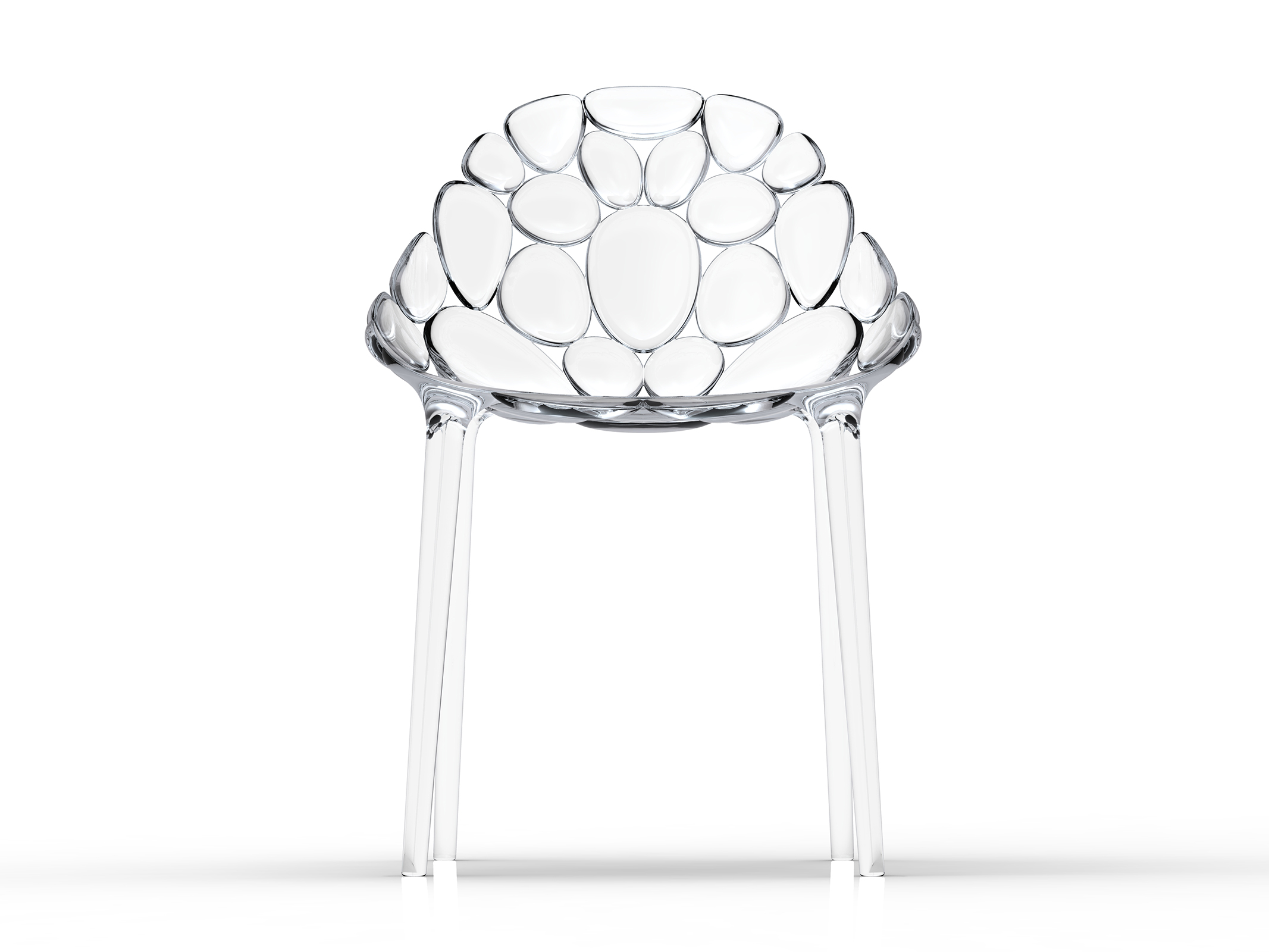 02_CLOUD-IO_chair_crystal_front