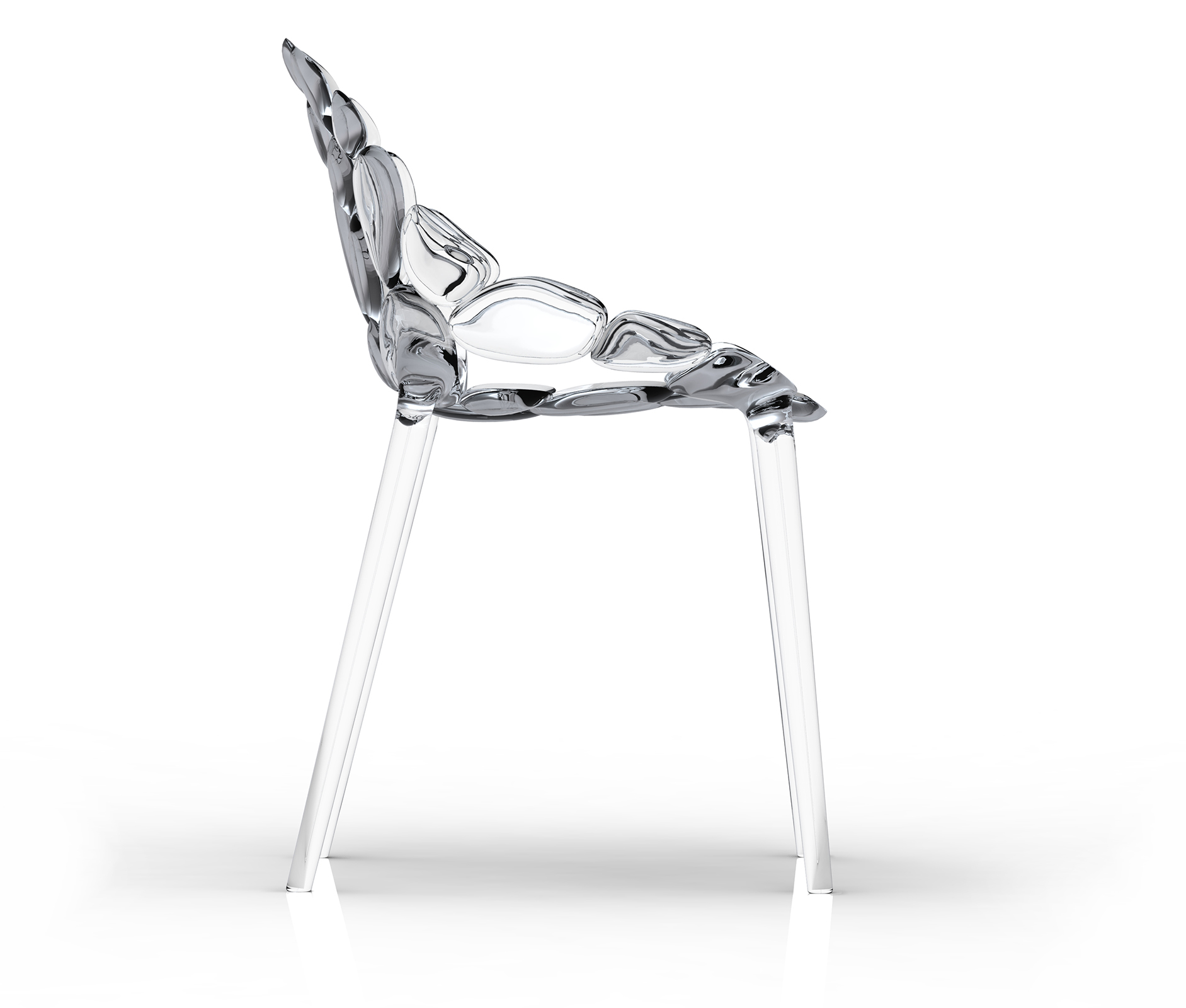 03_CLOUD-IO_chair_crystal_side