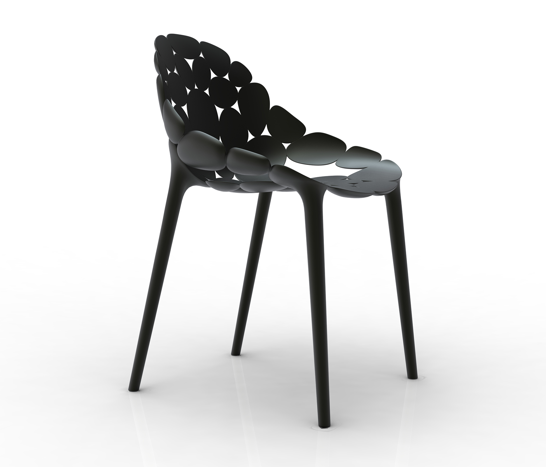 04_CLOUD-IO_chair_black_side