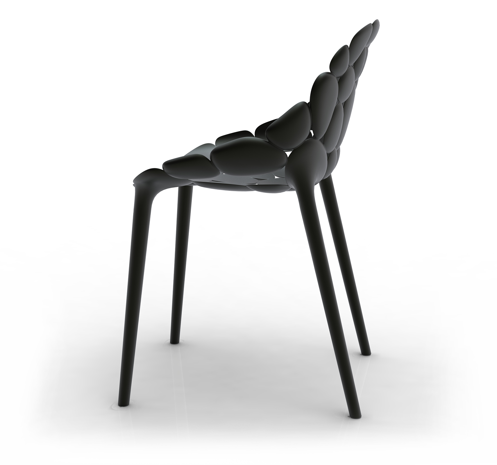 05_CLOUD-IO_chair_black_side