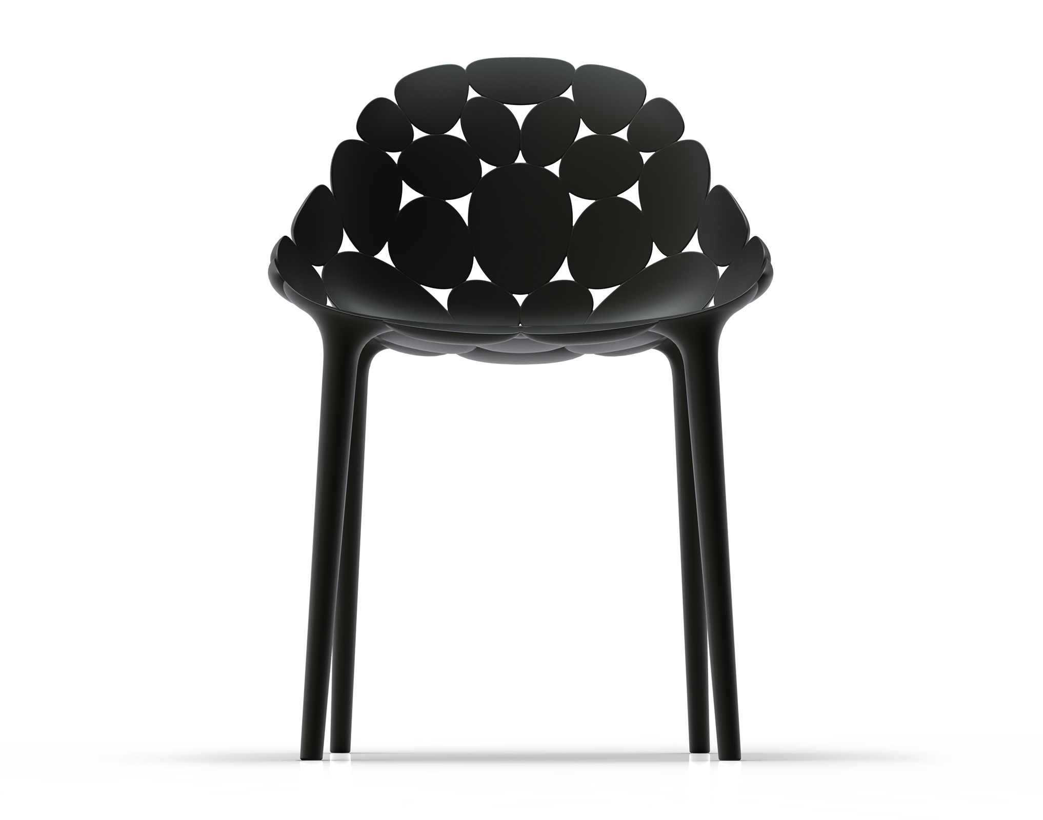06_CLOUD-IO_chair_black_front