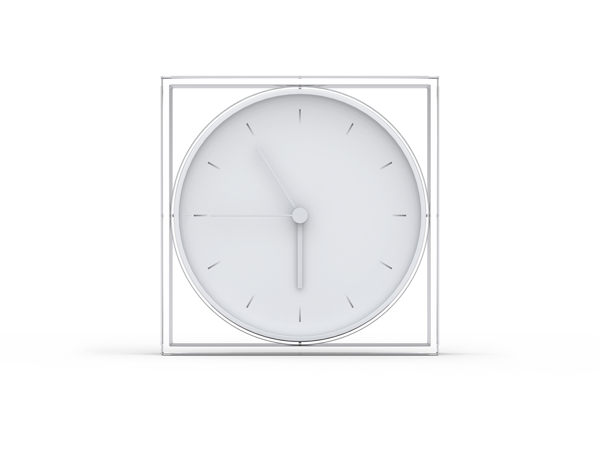 2015-12-10 LEXON VOID TIME packaging renders.2469b