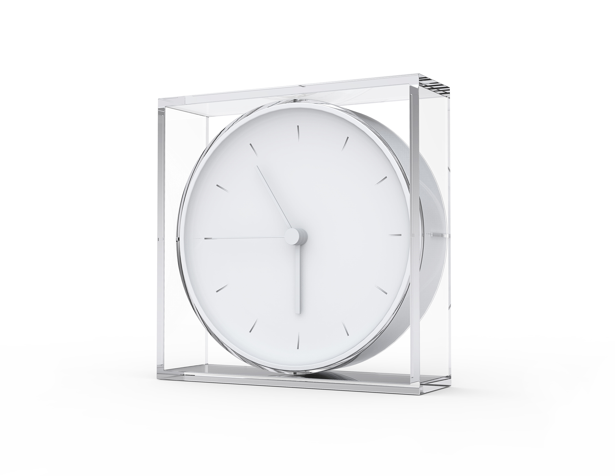 2015-12-10 LEXON VOID TIME packaging renders.2471b