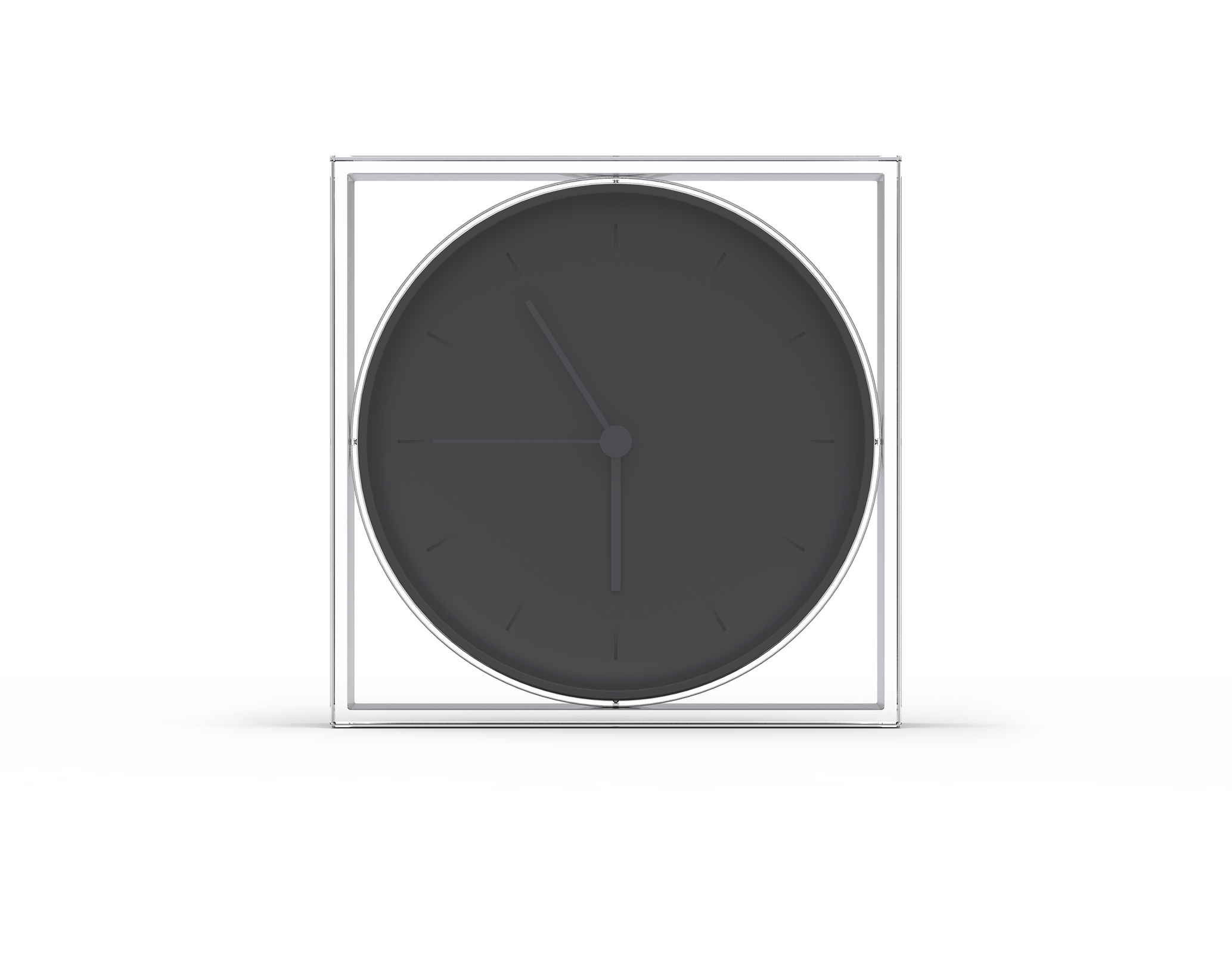 2015-12-10 LEXON VOID TIME packaging renders.2472b