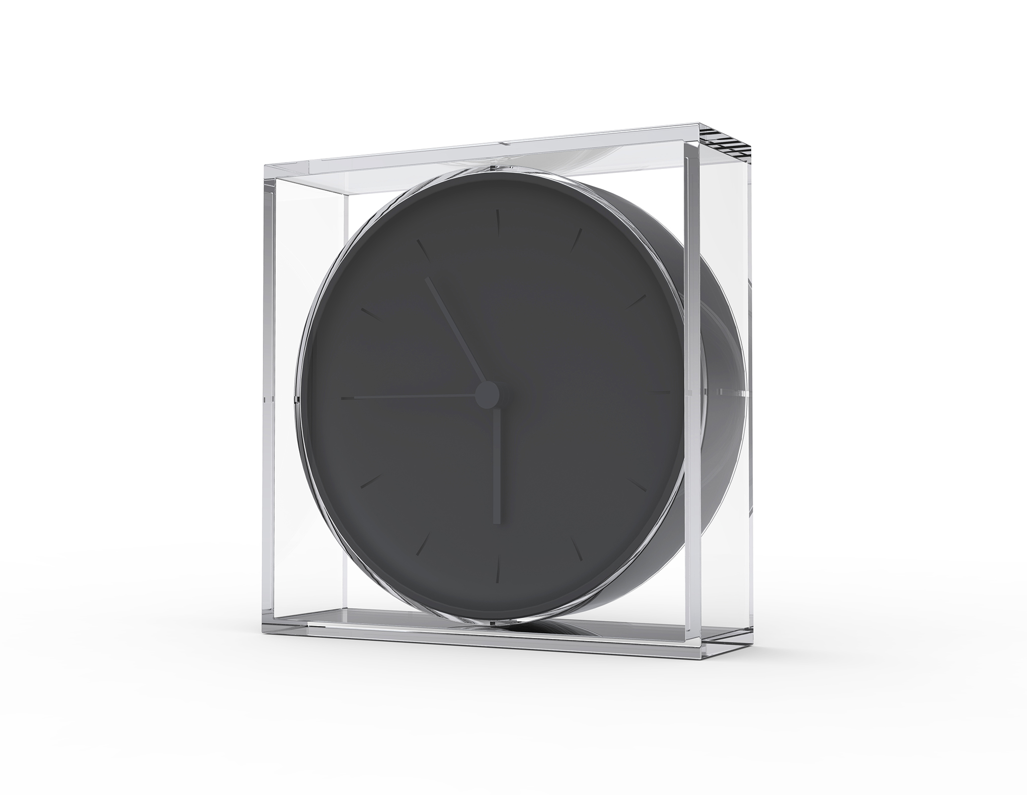 2015-12-10 LEXON VOID TIME packaging renders.2473b