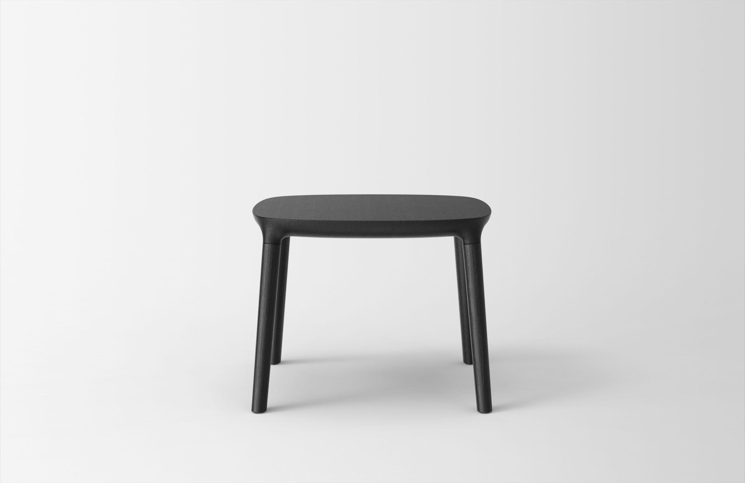 KOKORO COFFE TABLE