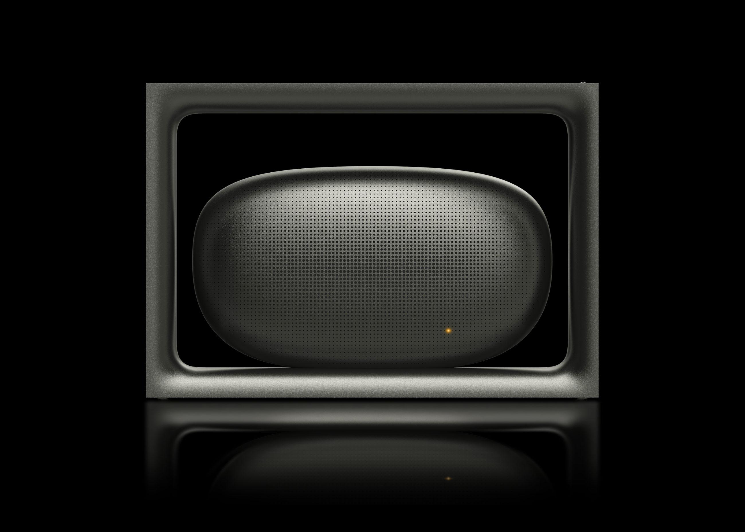 EINSTEIN RADIO